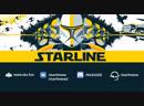 """Обзор фильма Star Line """"Война тяжелое время"""""""