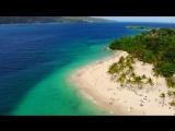 Dominican Republic 2018 footage - DJI Mavic Air  iPhone X