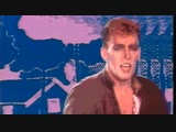 Baltimora - Tarzan Boy 1985
