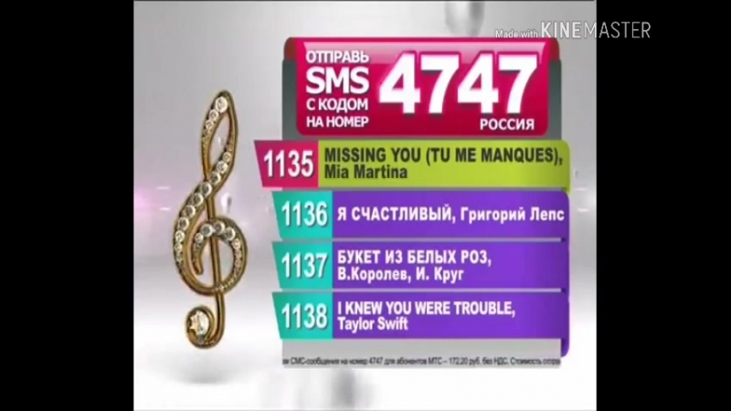 Реклама на BRIDGE TV 2009-2015.avi