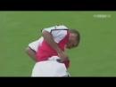 OTD in 2000: Arsenal 1-0 MU