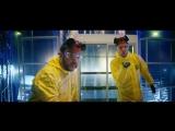 Егор Крид feat. Филипп Киркоров - Цвет настроения черный (премьера клипа, 20.mp4