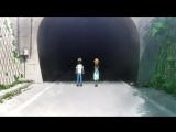Karakai Jouzu no Takagi-san - 06 (BD 1280x720 x264 AAC)