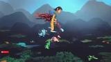 Infected Mushroom - Heavyweight - - - Trippy Videos Doctor Strange Set - - - GetAFix