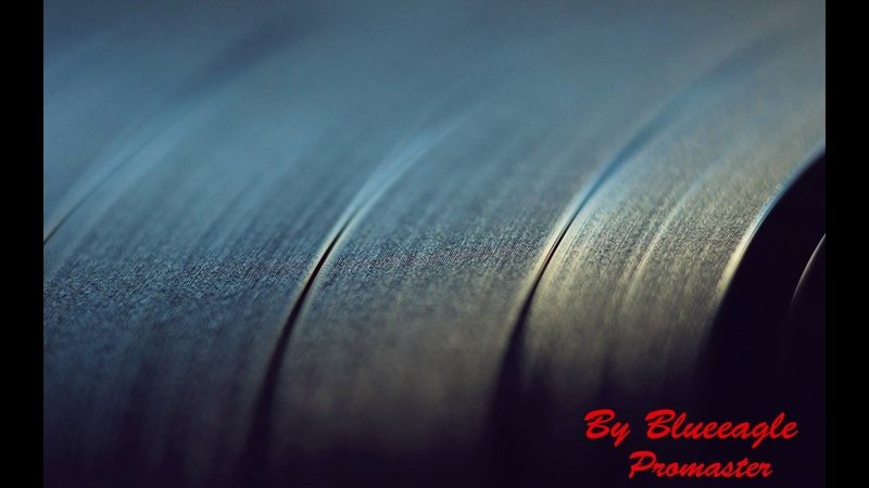 Dire Straits - You and your friend Real pure Analog recording