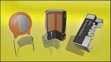 Como Funciona un Capacitor o Condensador