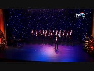 Corala Armonia - Ce-ati vazut pastori