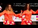 Танцевальный дуэт Школы Восточных Танцев «Падишах». Серебряные призёры международного чемпионата.