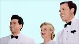 La Boheme Act 1V - Bel Canto Trio 18 June 1948