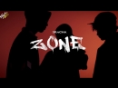 FSG Eternity 3RACHA – ZONE рус.саб