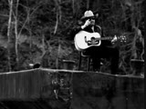 Hank Williams, Jr. - Country Boys Can Survive (Official Music Video)