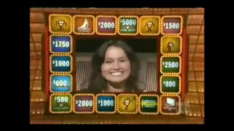 PYL - Show 022: Miriam Borey - Part 3