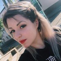 Maria Donchenko