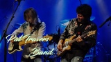 Pat Travers - Cold Shot