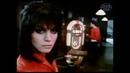 Joan Jett - I Love Rock N' Roll (Amo el rock and roll) subtítulos