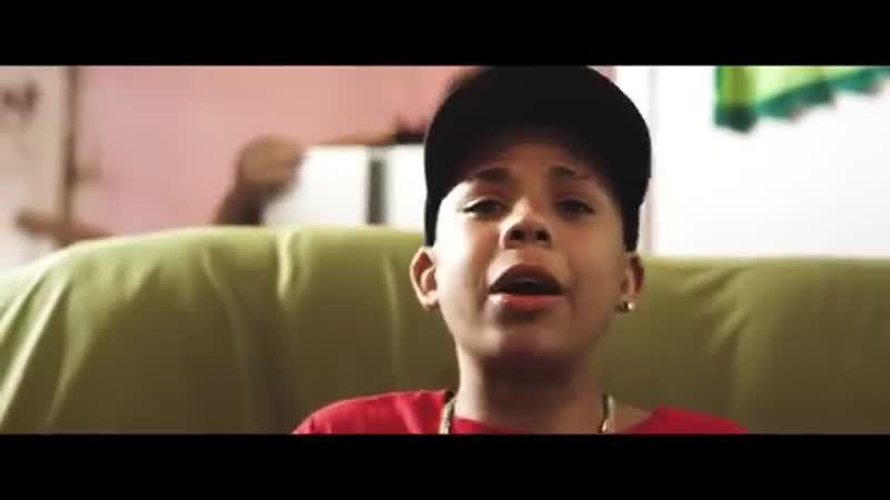 Hit Envolvente - MC Nanzin e MC Chapo