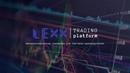 LEXX Trading CLUB Stream №106