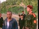 Не отступать и не сдаваться 2. Штормовое предупреждение (1987)