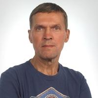 Иван Гаврилов