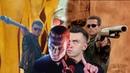Terminator 2. Low-budget trailer.