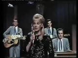 Tammy Wynette-Stand By Your Man