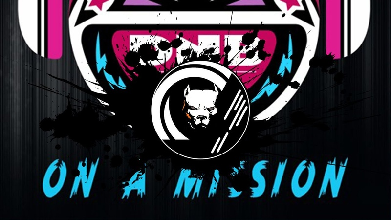 Katy B - On A Mission (Phibes remix) [FREE DL]