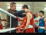 Занятие боксом - правильное воспитание! (