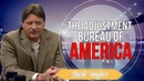 Mark Taylor Prophecy 2018 THE ADJUSTMENT BUREAU OF AMERICA Mark Taylor 2018 Update