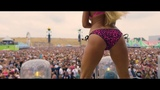 Kris Kross A'dam x The Boy Next Door - Whenever (Crude Intentions Hardstyle Bootleg) HQ Videoclip