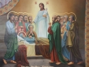 Шире небес. Житие Пресвятой Богородицы (фильмы 5, 6 и 7)