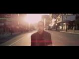 Eminem - Not Afraid (Cover by Женя Hawk)
