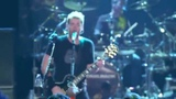 NickelBacK - What Are You Waiting For - Theater LA (Live) - 2014
