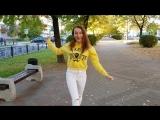 Jason Derulo- Goodbye Hanna Talchuk