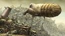 Machinarium Машинариум ➤ Прохождение 1 ➤ Выброшен на свалку