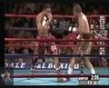 Boxing, eminem,