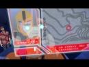 Трансформеры роботы под прикрытием 2 сезон 3 серия