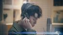 15 июл. 2018 г. Ву Цинфэн 吳青峰〈窗〉Official MV (古裝劇《扶搖》人物主題曲暨片尾曲)