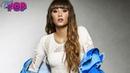 Aitana Teléfono ft Lele Pons Info de Tráiler su álbum debut
