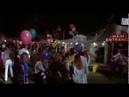 Clownhouse 1989 Full Movie