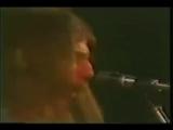 MAHOGANY RUSH--- PURPLE HAZE LIVE CAL JAM II