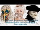 Презентация карнавльных детских и взрослых костюмов В гостях у сказки - 2 часть 13 06 2018 Петрозаводск