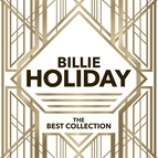 Billie Holiday альбом The Best Collection