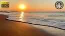 Успокаивающий Шум Моря. 30 Минут Для Быстрого Снятия Стресса