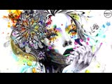 Solomun - Nina Kraviz - Black Coffee - Your Universe (Electro Junkie Mix)