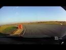 3 попытка Iron racer 9 drift