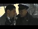 Великолепный Военный Фильм СЛЕД ТИГРА Русские Военные Фильмы Сериалы про войну