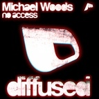 Michael Woods альбом No Access