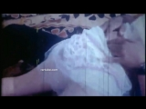 Jibon amar morone banlga movie full nude cutpiece masala song by- arman - rartube.com-E-VDO.mp4