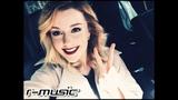 Юлианна Караулова - Маячки (Sergey Kutsuev Remix Radio Edit)