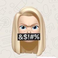 Helga Oh